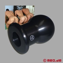 24/7 Anal Stretching Ring 24/7 Anello per la dilatazione anale