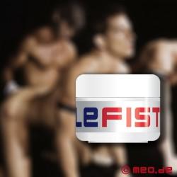LE FIST - Crema lubrificante per il fisting