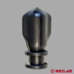 24/7 Anal Lock Hydro Buttplug