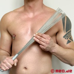 HURTME : Punishment Rods