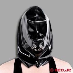 Bag Hood