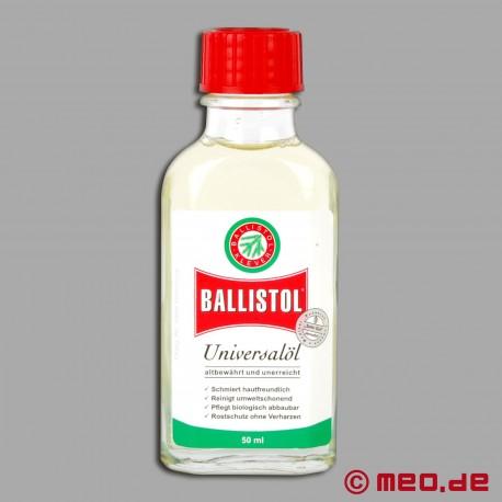 Ballistol™
