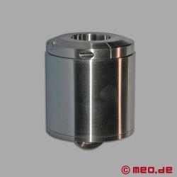Hodenkolben Ball Flask - MEO ®