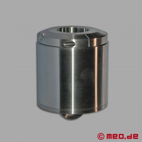 Hodenkolben Ball Flask - MEO ®