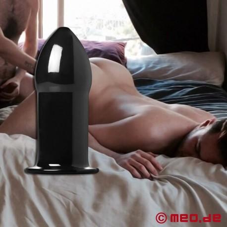 Anal Bombe - Dilator Plug