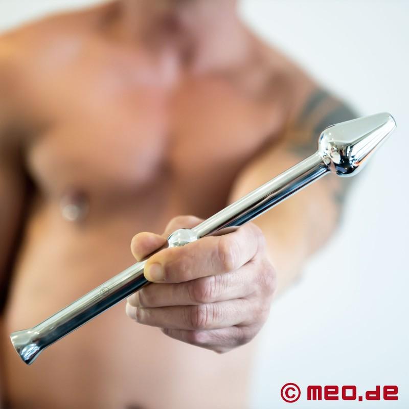 Prostate Stimulation Orgasm