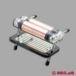2 Kanal- Ball Crusher - Elektrostimulation