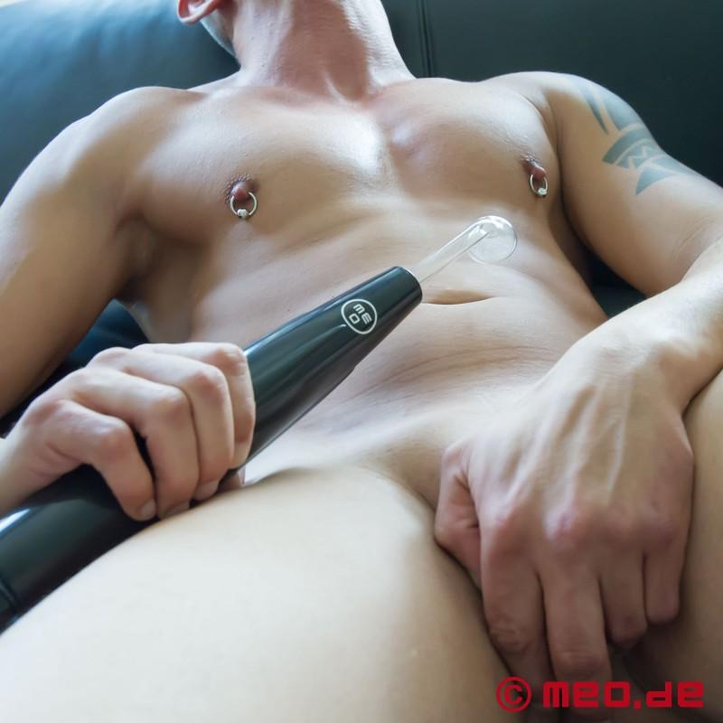 piercing studio fulda estim sex