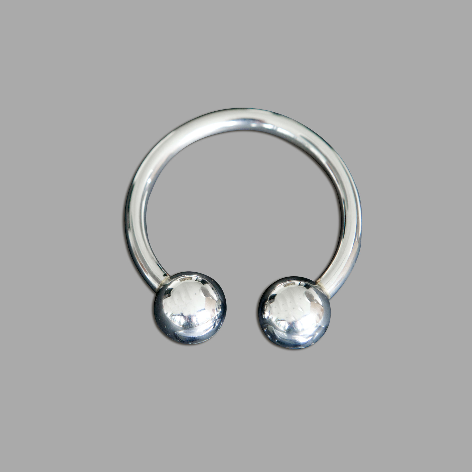 Decorative Cock Ring Buy Horseshoe Cock Ring From Meo Cock Rings