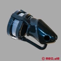 NoPacha 24/7 - Chastity Device