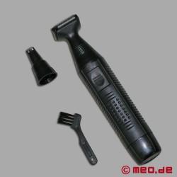 Intim-Rasierer Body Groomer