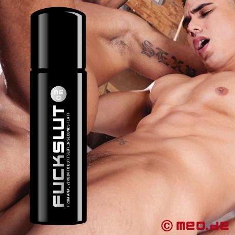FUCKSLUT by MEO Platinum Gleitgel