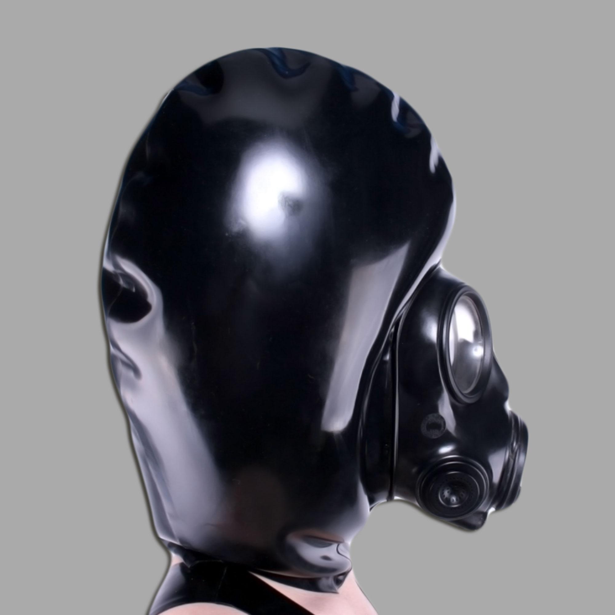 aufpumpbarer plug latex fetisch geschichten
