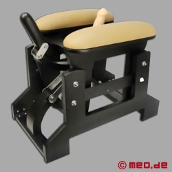 Machine à Baiser - Sit and Fuck