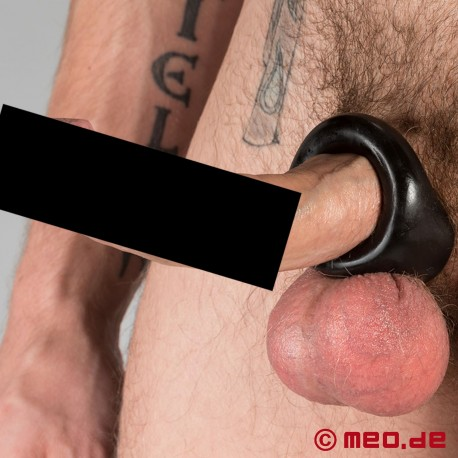 24/7 THE BULGE Cock Ring