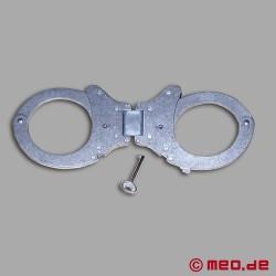 Clejuso No. 19 Handcuffs
