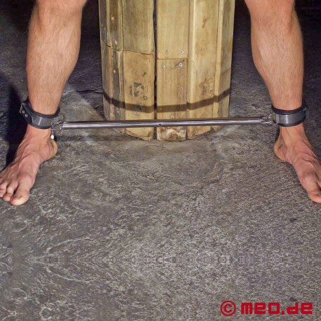MEO's Stainless steel spreader bar