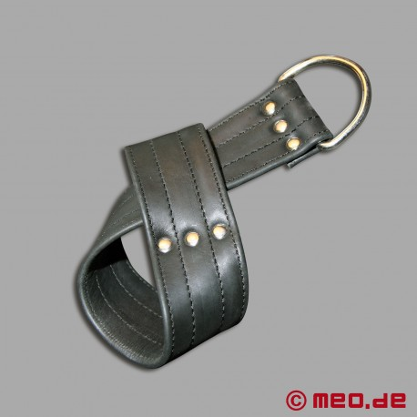 Tension Suspension Cuffs MEO ™ ®