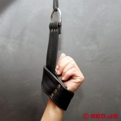 Tension Suspension Cuffs