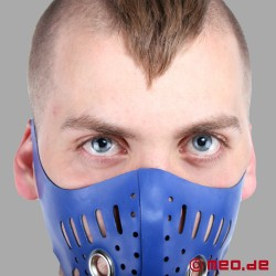 Masque BIKE