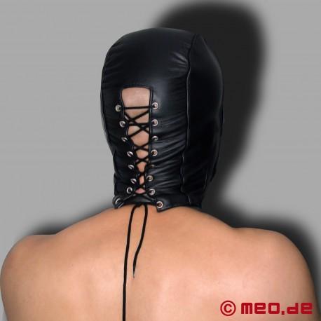 Deluxe Tight Hood