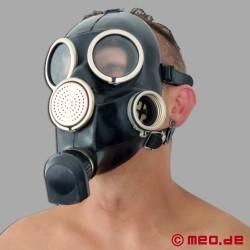 Masque à Gaz &1056&1091&1089&1089&1082&1080&1081 &