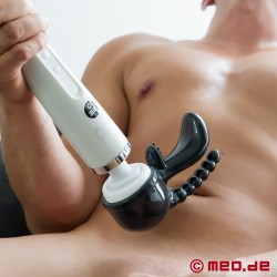 Attachment for MEO Power Massager