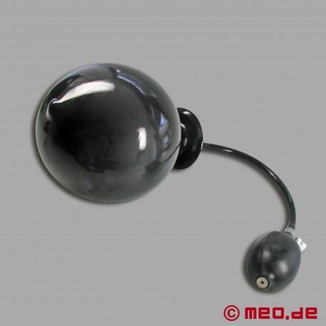 Palloncino per il tuo fondo schiena – Ass Balloon