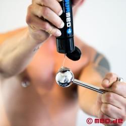 Stimolatore anale Alpha Male