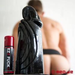 Dark Vader Dildo