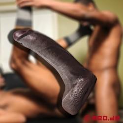 Squirting Dildo