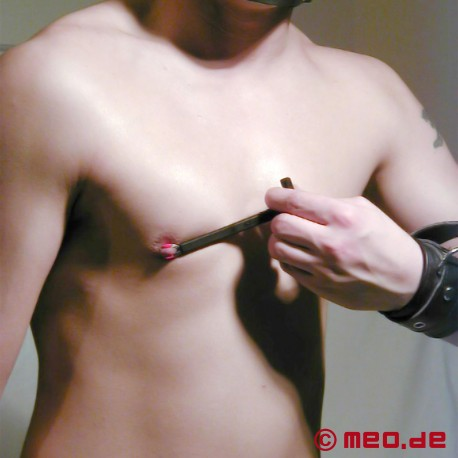 Tit Torture Tool