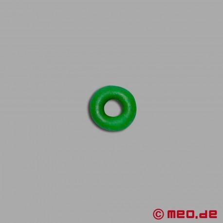 Caspar : Rubber Rings