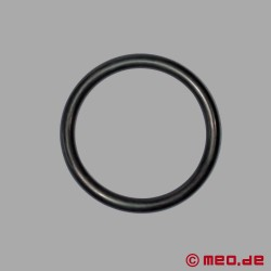 MEO Rubber Cock Ring