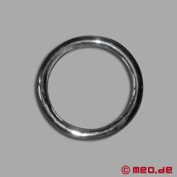 Eichelring - Ring für die Eichel beim Mann