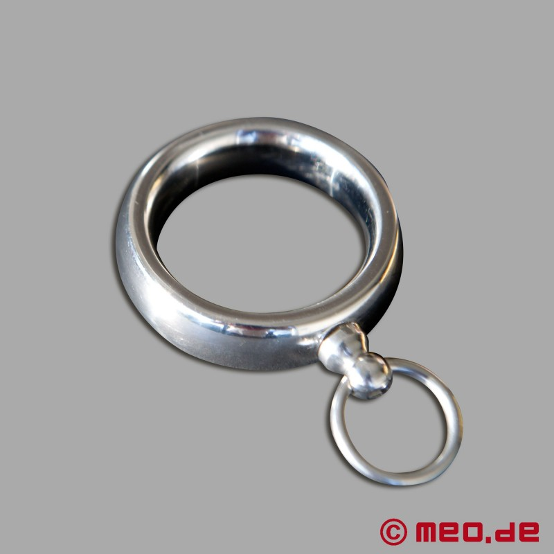 cock ring bondage