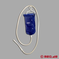 Enema travel set - MEO ®