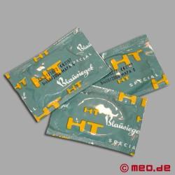 Extra starke Kondome - HT Special 100er Pack