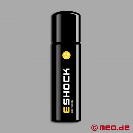 Spezial-Set ORGASMUS ''Elektro-Sex'' - MEO ®