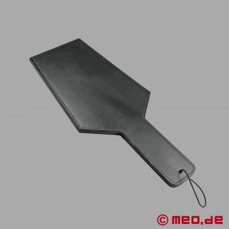 HURTME : Knoppler-Paddle MEO® Spanking Edition