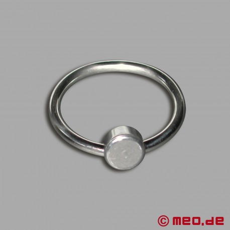Sperm Booster Glans Ring