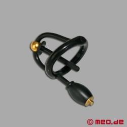 Elektrosex Eichel-Stimulator