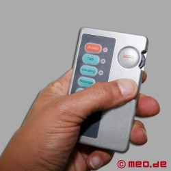 Elektrostimulationsgerät Elektrosex