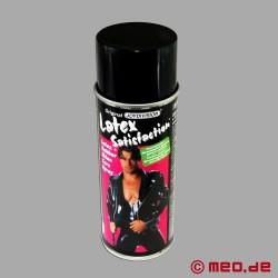 Latex & Rubber Care Spray