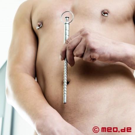 Männer-Vibrator DeLuxe