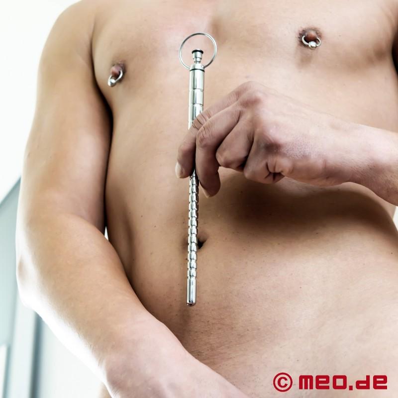 sexspielzeug für mann penis befriedigen
