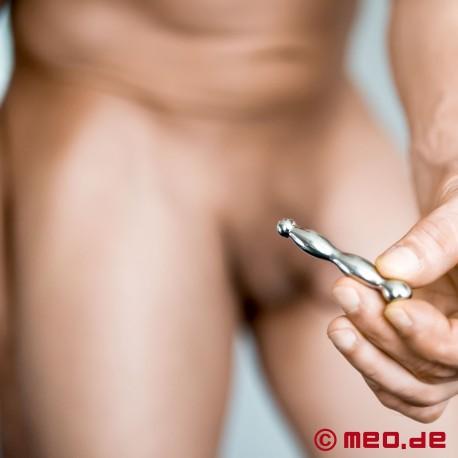 Cum Control Penis Plug