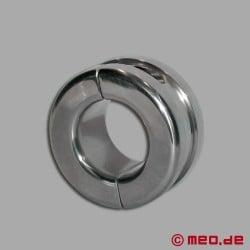 MEO- X: Lockable Ball Stretcher - MEO ®