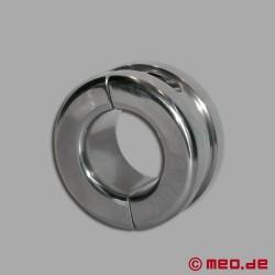MEO- XYZ: Abschließbarer Ballstretcher - MEO ®