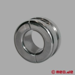 MEO- X: Lockable Ball Stretcher - MEO ®